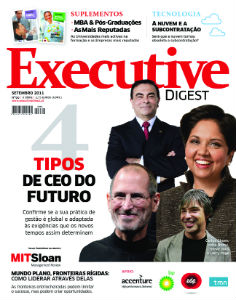 executivesetembro