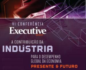 ed-conferencia-6-programa