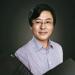 Como a Lenovo está a conquistar o mundo
