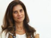 «Angola pode ser uma plataforma para outros mercados»