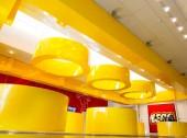 Lego | Como se tornou a Apple dos brinquedos