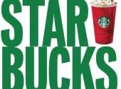 Starbucks | Transformação e renovação