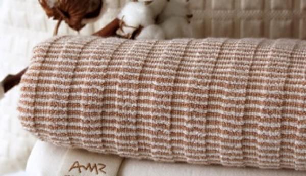 AMR Internacional | Têxteis-lar portugueses nos cinco continentes