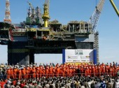 Corrupção e imparidades afundam resultado da Petrobras