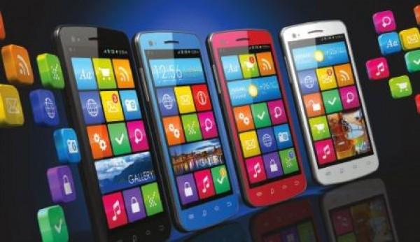 """Em defesa das aplicações móveis """"benevolentes"""""""