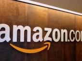 Amazon avaliada em 245 mil milhões de euros