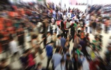 Cinco premissas para ser global