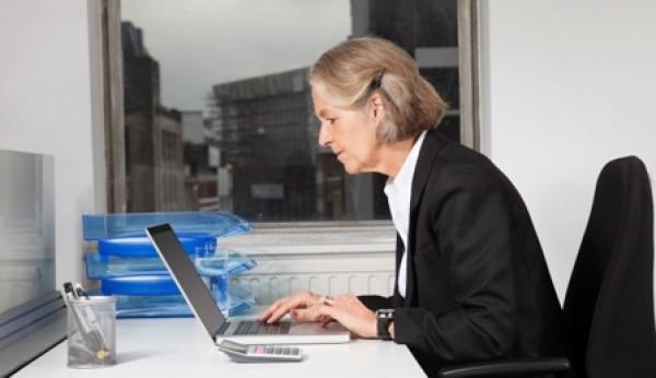 Randstad Insight | Longevidade impacta pensões e emprego