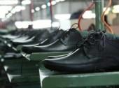 Exportação de calçado português atingiu os 1,8 mil milhões de euros