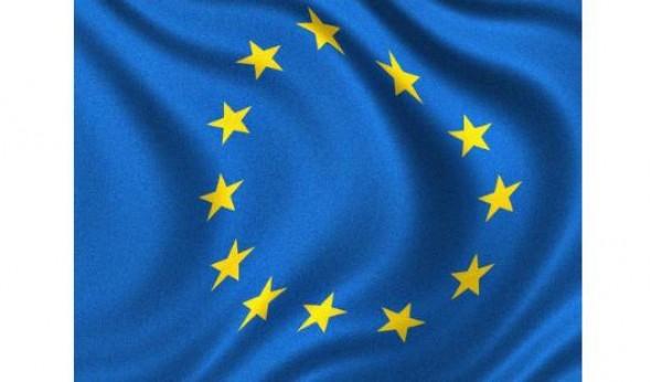 UE e Austrália iniciam negociações para acordo comercial