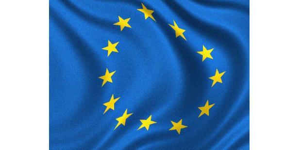 Ministros europeus querem novas regras para empresas digitais
