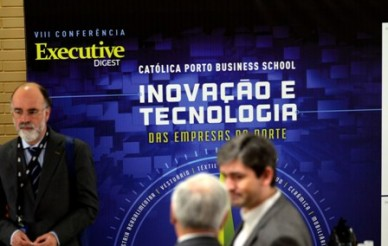 Inovação e Tecnologia das Empresas do Norte