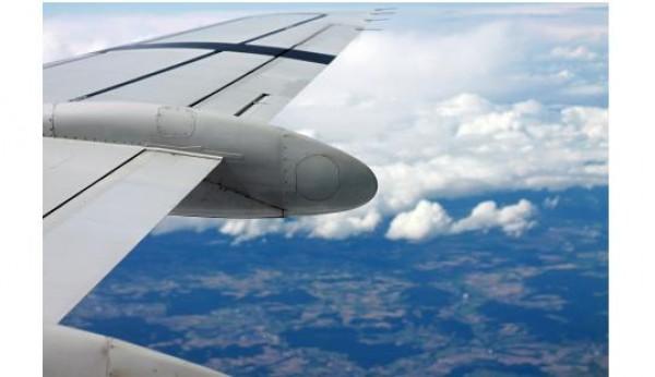 UE alerta companhias aéreas para pós-Brexit