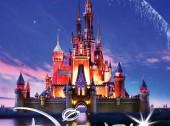 Disney | A Reinvenção da Felicidade