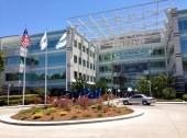 PayPal faz frente à concorrência com aquisição da Xoom