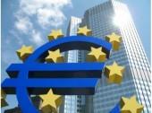BCE compra dívida da ENMC e Infraestruturas de Portugal
