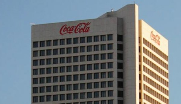 Coca-Cola despede 1200 trabalhadores