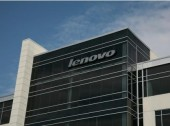 Lucro da Lenovo cai 67%