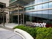 Cloud da Microsoft chega à Renault e Nissan