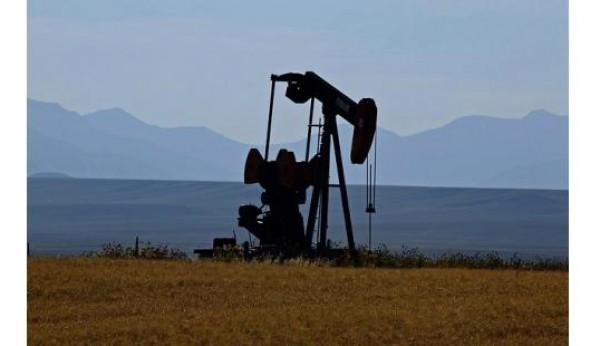 Mercado do petróleo regressa ao investimento