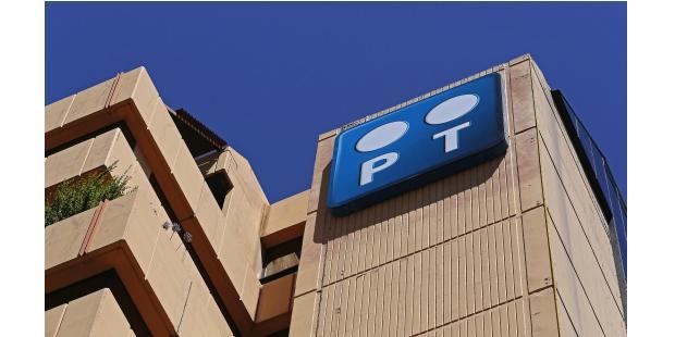 Comissão Europeia investiga compra da PT pela Altice