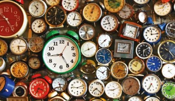 MIT | O sono como recurso estratégico