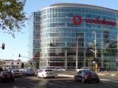 Vodafone investe 125 milhões de euros em expansão de fibra