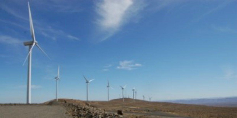 EDP Renováveis garante novo contrato nos EUA
