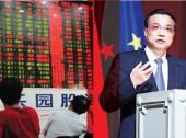 """China : O """"novo normal"""" que está a abalar o mundo"""