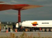 Repsol vende parte do negócio de gás canalizado por 651,5 milhões