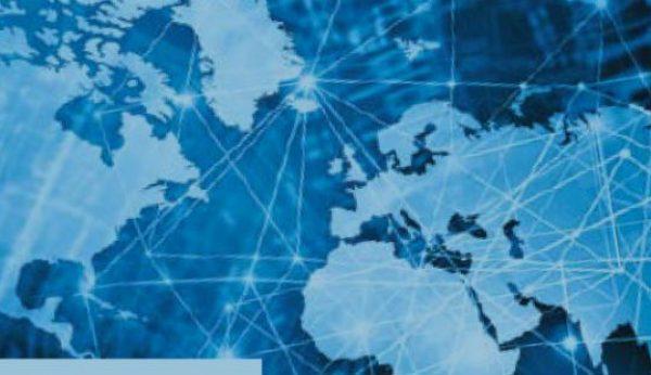 ACCENTURE DIGITAL BUSINESS |Usar a Internet das Coisas para novas estratégias empresariais