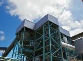 Portucel investe 120 milhões na fábrica de Cacia