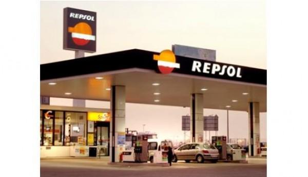 Rubis compra activos de GPL da Repsol em Portugal