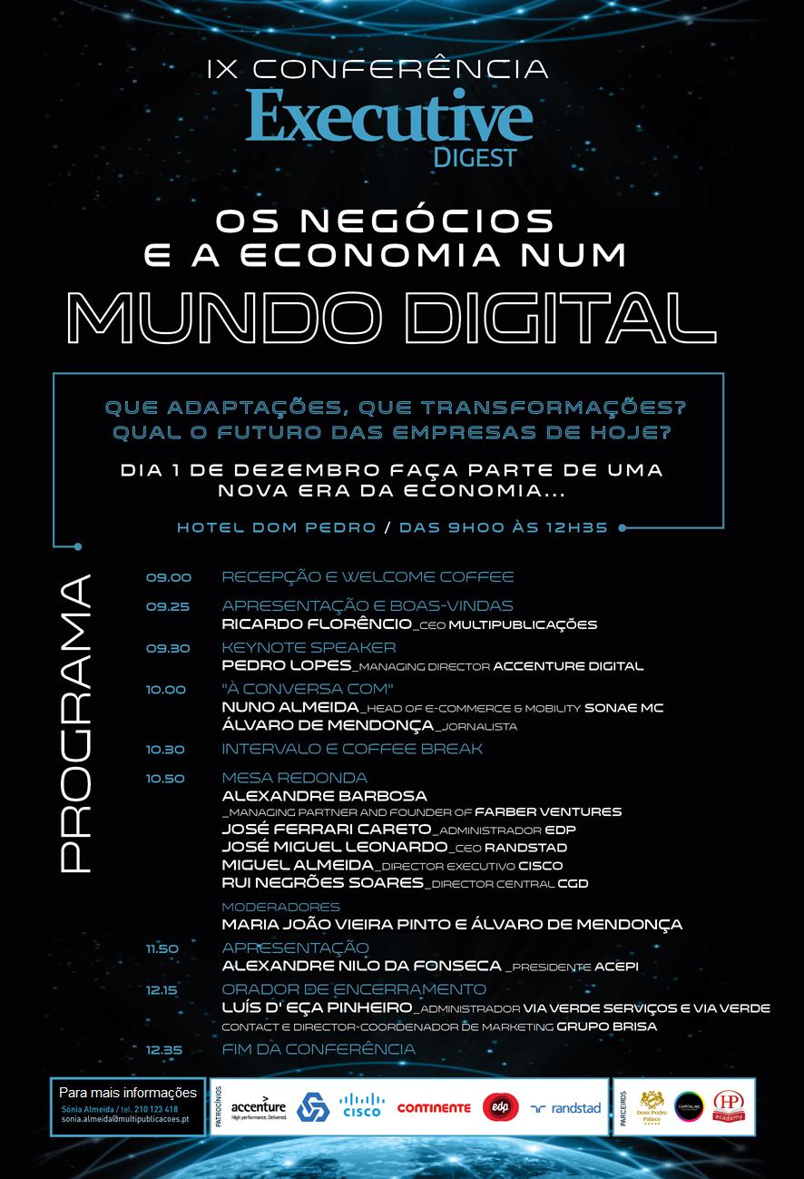 ED IX CONF EconomDigital - Programa[6]_inform