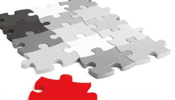 MIT | Integrar a oferta e a procura
