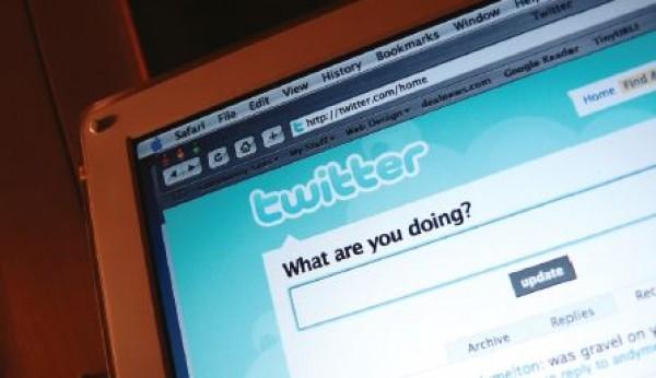 MIT | Como os utilizadores do Twitter conseguem gerar ideias melhores