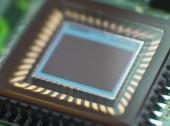 Galiza lança projecto de nanotecnologia com PMEs portuguesas