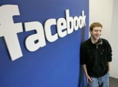 Facebook apoia-se no mobile para crescer