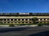 Serviços financeiros são a área que mais cresce na Sonae
