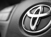 Airbags da Takata voltam a afectar Toyota