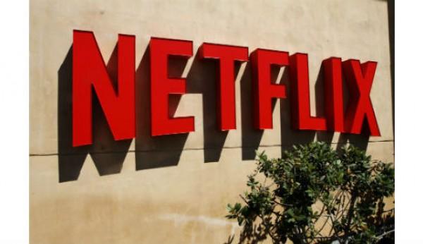 Netflix aumenta receita em 34,7%