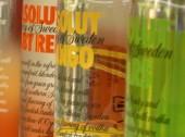 Lucro da Pernod Ricard cresce 9%