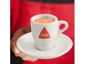 Delta Cafés compra carteira de clientes suíços