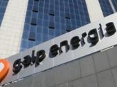 Galp lucrou 639 milhões de euros em 2015