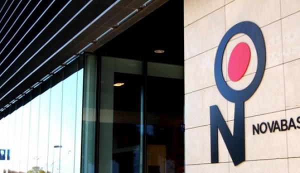 Lucro da Novabase cai 50%