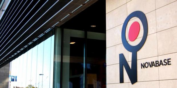 Novabase ganhou mais 29% em 2016