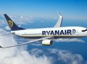 Ryanair, Google e eDreams chegam a acordo