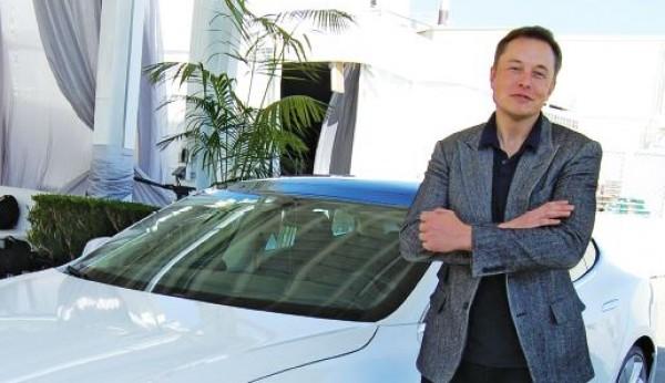 """O novo desafio do """"Senhor Tesla"""""""