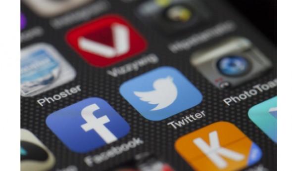 Como os CEO podem aproveitar o Twitter