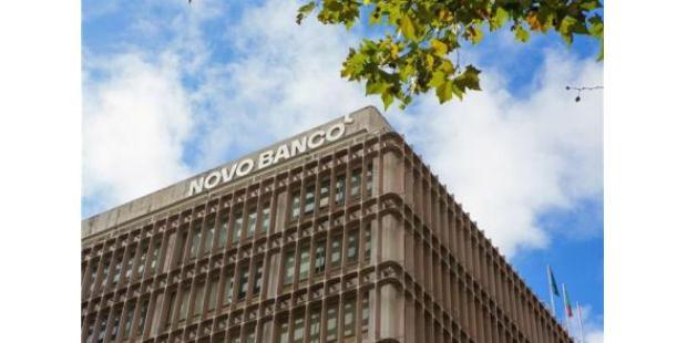 Novo Banco organiza Portugal Exportador 2017